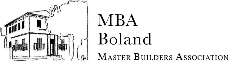 MBA Boland