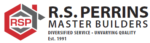 Perrins Group Construction (Pty) Ltd